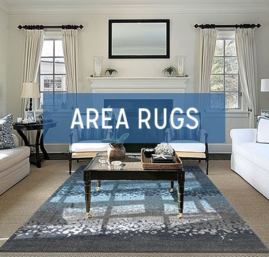 Browse area rugs
