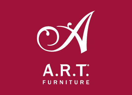 ART Furniture Save up to $1000