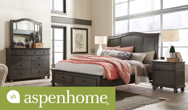 AspenHome Furniture