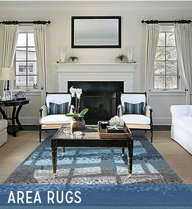 Browse Haynes Area Rugs