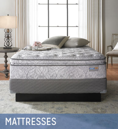 Browse Haynes Mattresses