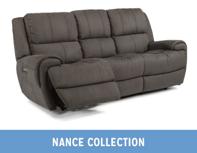 Nance Collection