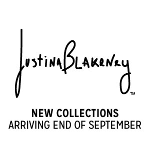 Justina Blakeney New Collections