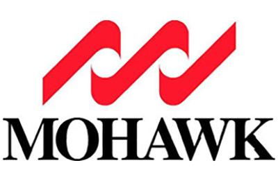 Mohawk Carpeting Is Designed To Fit Every Flooring Need. With Thousands  Upon Thousands Of Colors, Styles, Patterns And Textures, Mohawk Makes  Finding Your ...