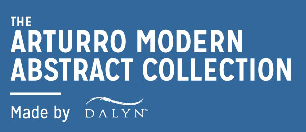Dalyn Arturro Modern Abstract Collection Area Rugs