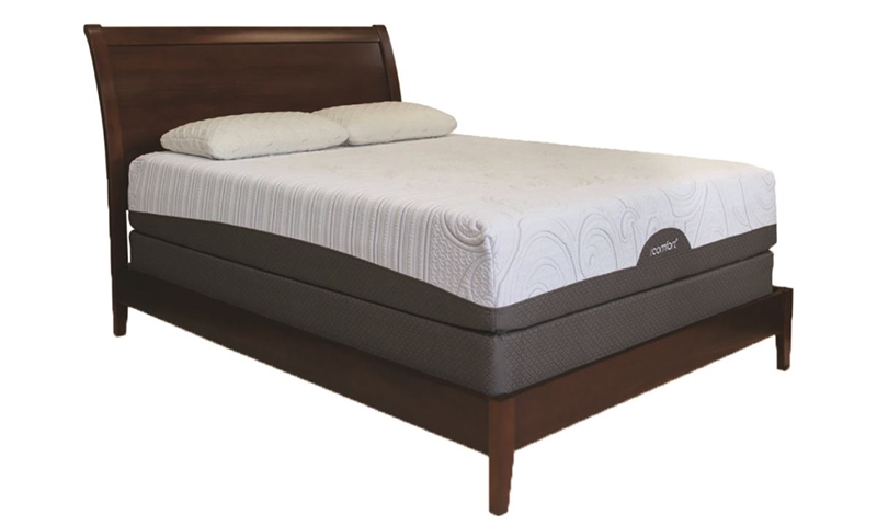 Picture of Serta: iComfort Prodigy Queen Mattress