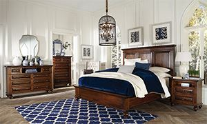 Picture for category Get the Look: Nantucket Retreat