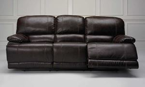 Picture of Rigley Power Reclining Sofa