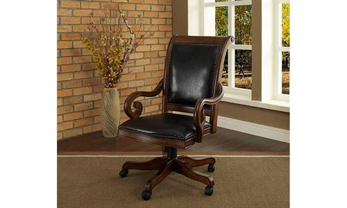 Picture of Winsome Executive Chair