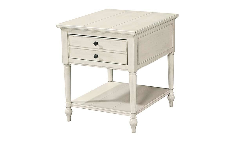 Picture of Lakeside End Table