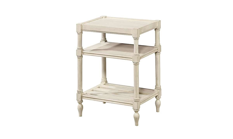 Picture of Lakeside Chairside Table