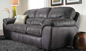 Picture of Grant Sofa