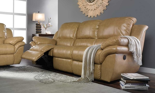 Picture of Cabo Power Reclining Sofa
