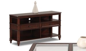Picture of Kingston Console Table