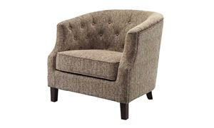 Picture of Ansley Arm Chair