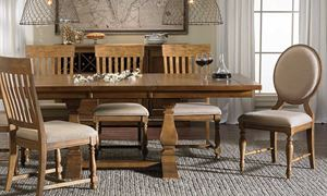 Picture of Rhone Dining Set