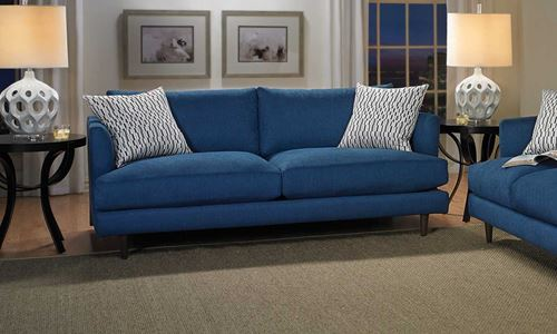 Picture of L.A. Sofa