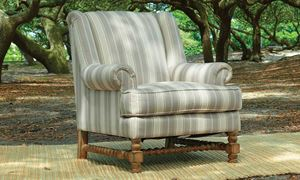 Picture of Avett Arm Chair