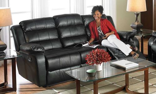 Picture of Eyad Reclining Sofa