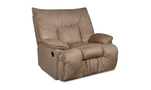 Picture of Cuddler Recliner