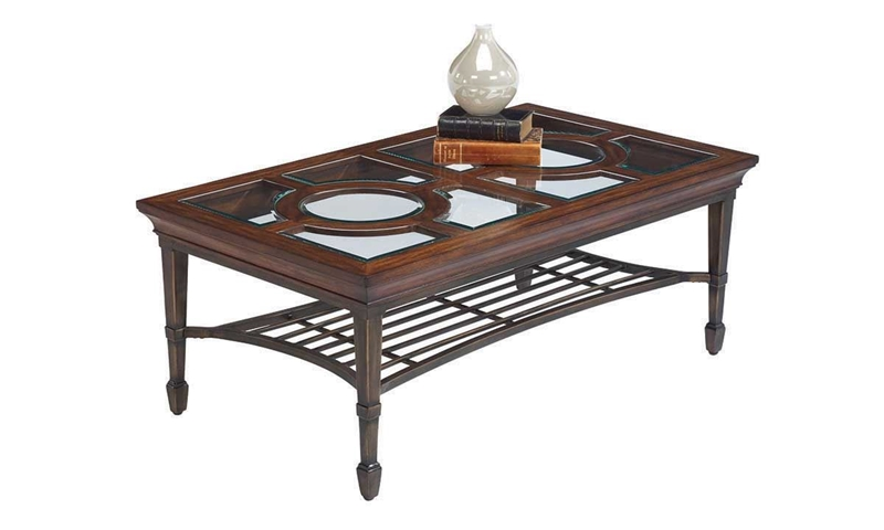 Picture Of Paxton Cocktail Table