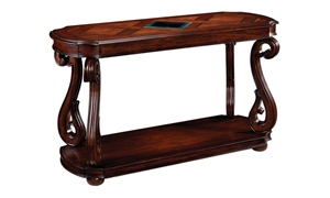 Picture of Harcourt Console Table