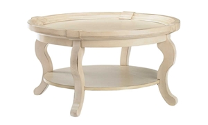 Picture of Sebastian Cocktail Table