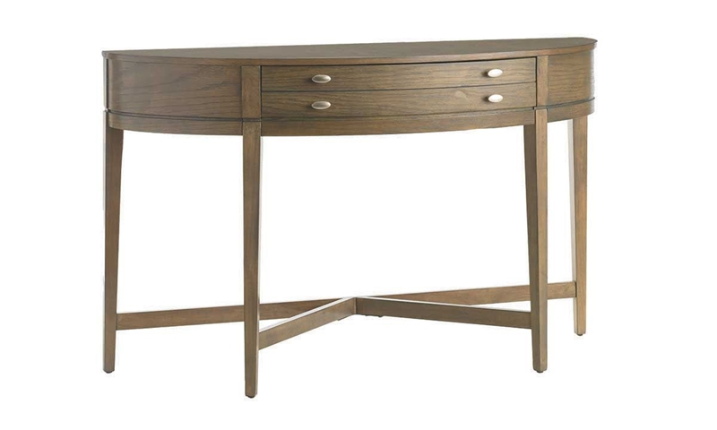 Picture of Marilyn Console Table