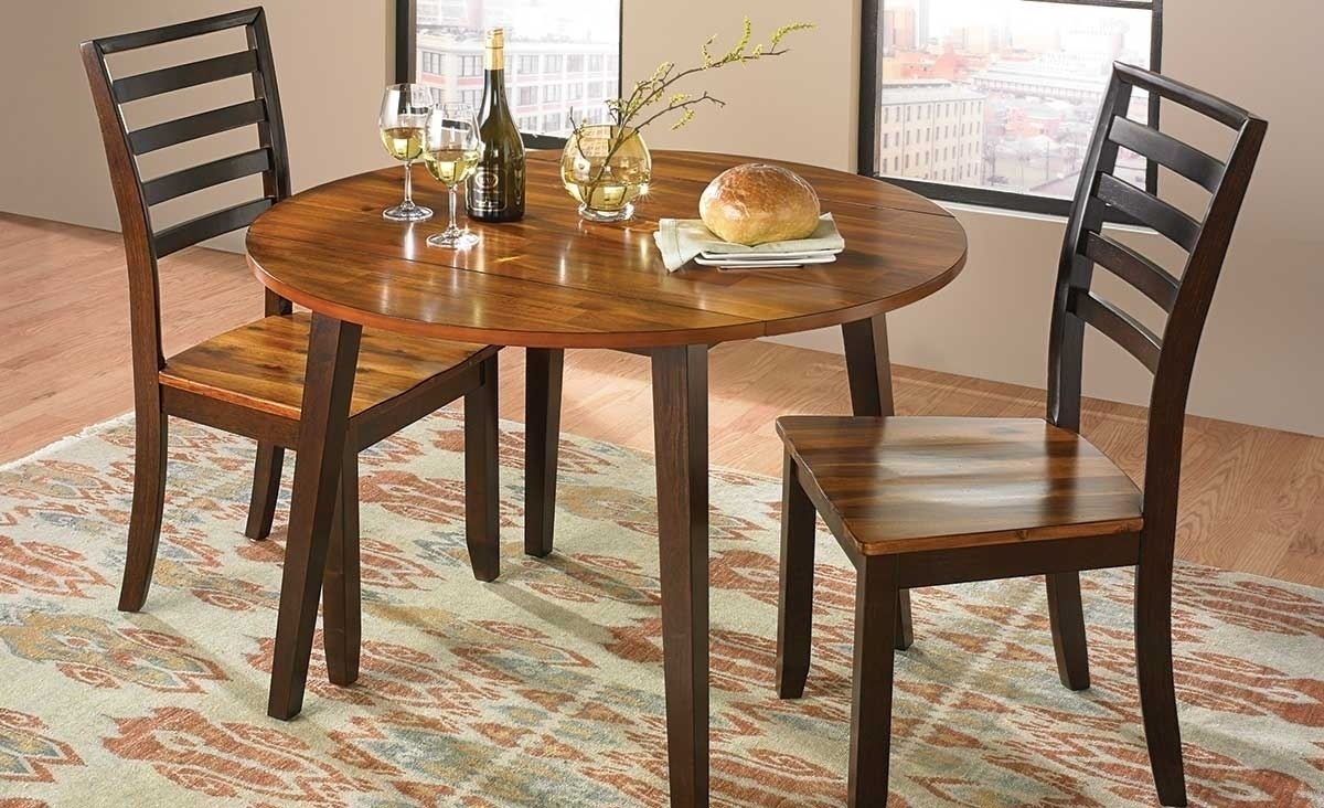 Ombr 233 Dining Set Haynes Furniture Virginia S Furniture
