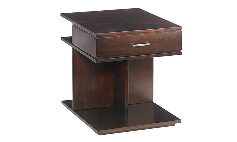 Picture of Broadway End Table