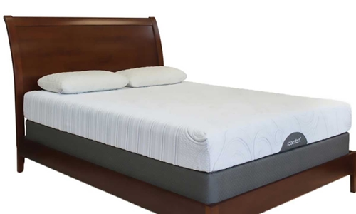 Picture of Serta: iComfort Insight Mattress (Queen)