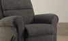 Picture of Greyson Rocker Recliner
