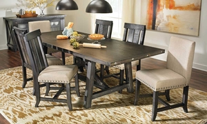 Picture of Yosemite Dining Set