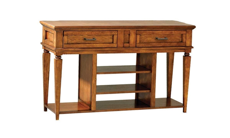 Picture of Concord Console Table
