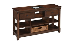 Picture of Tanner Console Table