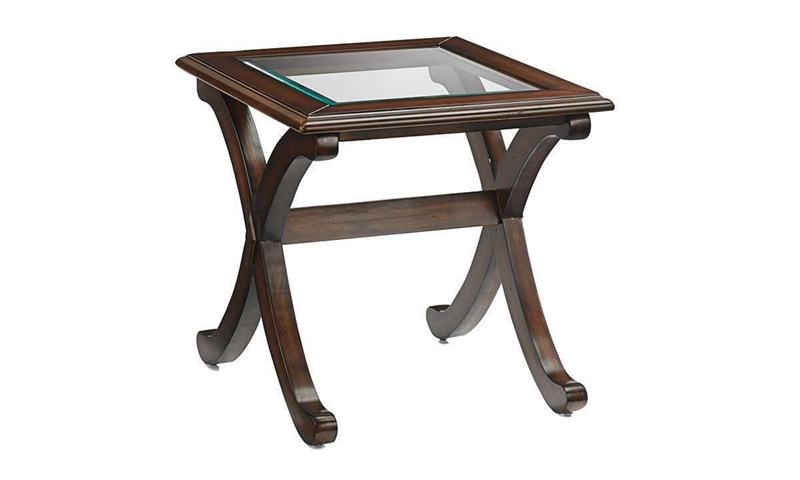 Picture of Madrid End Table