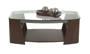 Picture of Christina Cocktail Table