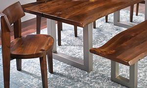 Picture of Madison Dining Table