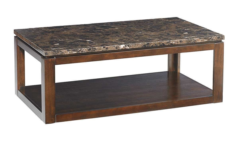 Picture of Bella Cocktail Table