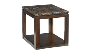 Picture of Bella End Table