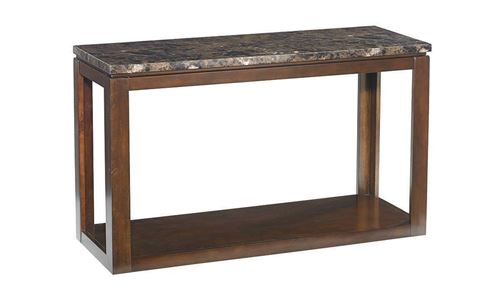 Picture of Bella Console Table