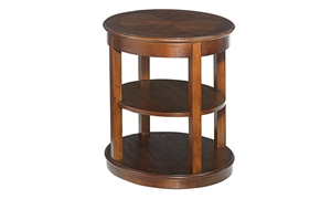 Picture of Sebring End Table