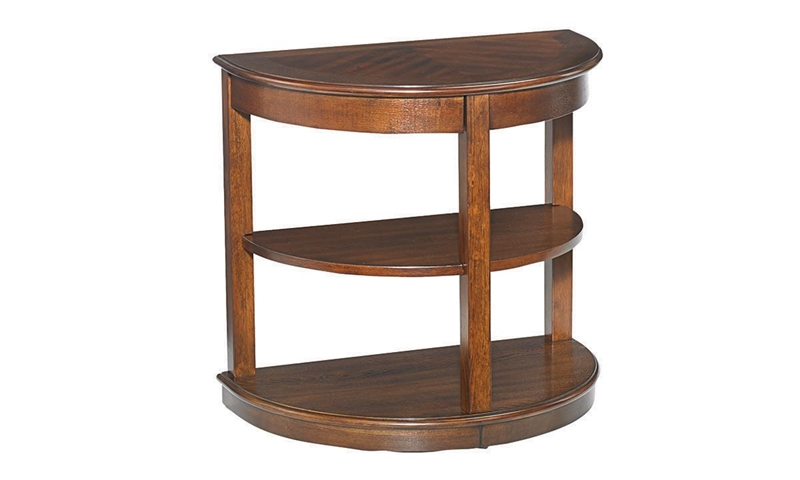 Picture of Sebring Chairside Table