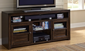 Picture of Triumph Entertainment Center 64""