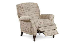 Picture of Chloe Reclining Arm Chair