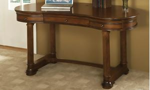 Picture of Winsome Writing Desk