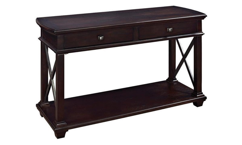 Picture of Sorento Console Table