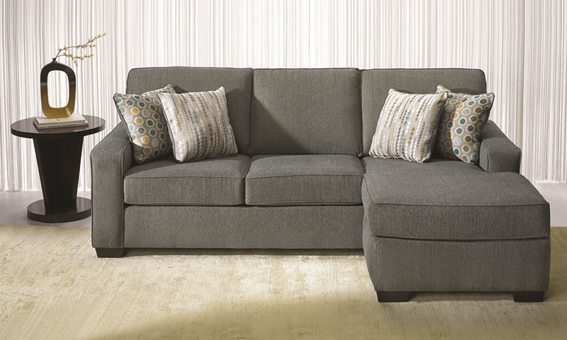Picture of Jazz Sectional Sofa