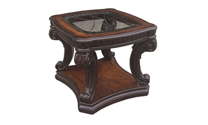 Picture of Grand Estates End Table