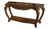 Picture of Repertoire Console Table
